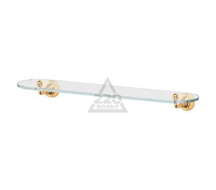Полка 3SC Stilmar (Gold) STI 215