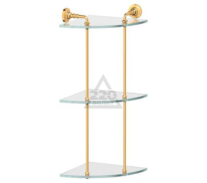 Полка 3SC Stilmar (Gold) STI 219