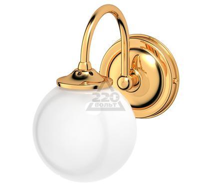 Светильник для ванной комнаты 3SC Stilmar UN (Gold) STI 226