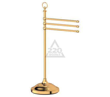 Стойка 3SC Stilmar UN (Gold) STI 231