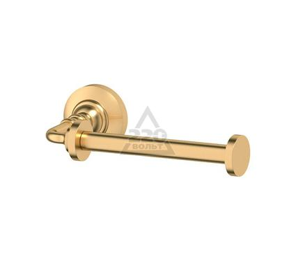 Держатель 3SC Stilmar (Satin Gold) STI 321