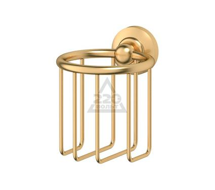 Держатель 3SC Stilmar (Satin Gold) STI 323