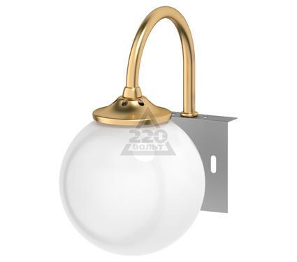 Светильник для ванной комнаты 3SC Stilmar UN (Satin Gold) STI 325