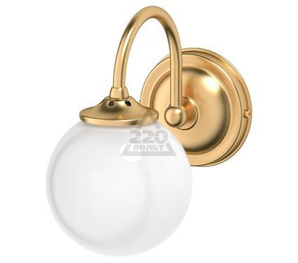 Светильник для ванной комнаты 3SC Stilmar UN (Satin Gold) STI 326