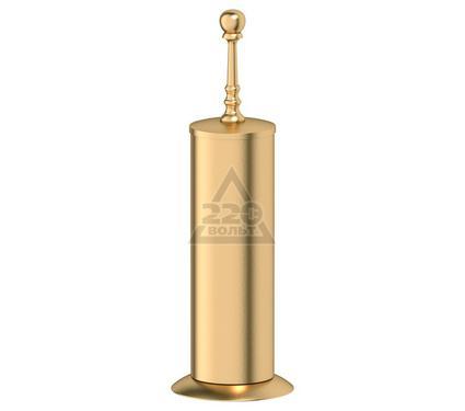 Ёршик 3SC Stilmar UN (Satin Gold) STI 330