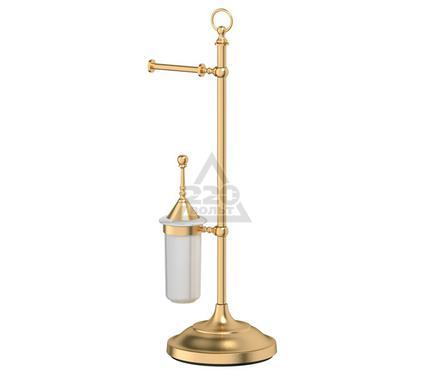 Стойка 3SC Stilmar UN (Satin Gold) STI 333
