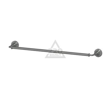 Полотенцедержатель 3SC Stilmar (Antic Silver) STI 413
