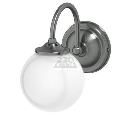 Светильник для ванной комнаты 3SC Stilmar UN (Antic Silver) STI 426