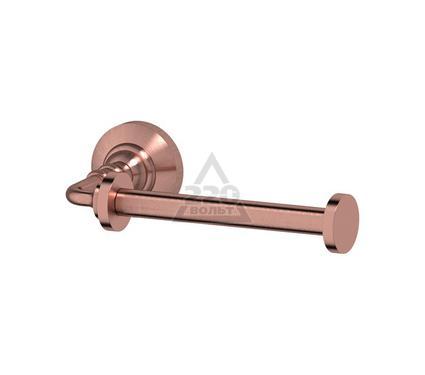 Держатель 3SC Stilmar (Antic Copper) STI 621