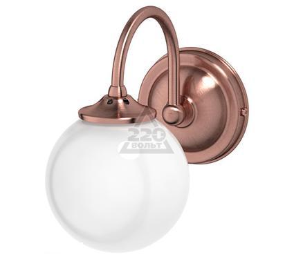 Светильник для ванной комнаты 3SC Stilmar UN (Antic Copper) STI 626