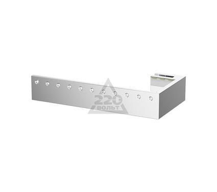 Светильник для ванной комнаты LINEAG TIFFANY LUX UN TIF 915