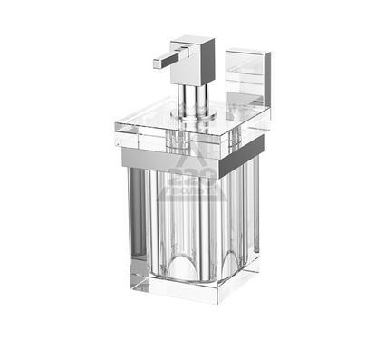Дозатор для жидкого мыла LINEAG TIFFANY TIF 006