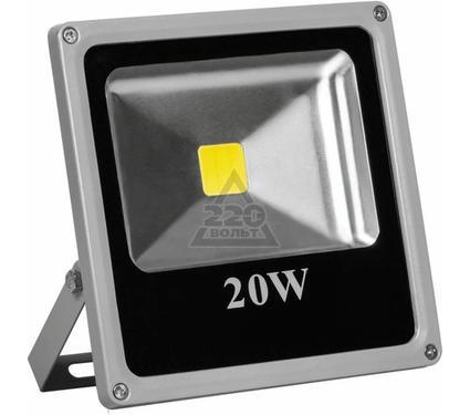 Прожектор светодиодный FERON LL-272