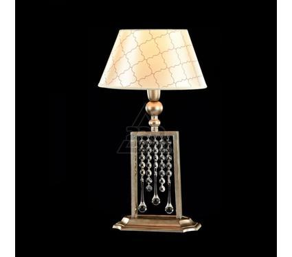 Лампа настольная MAYTONI DIA018-11-NG