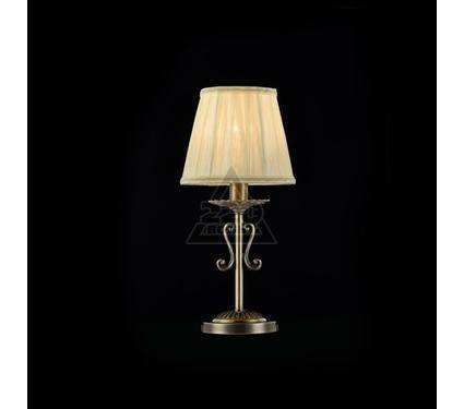 Лампа настольная MAYTONI ARM011-00-R