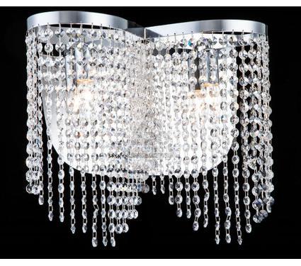 Светильник настенный MAYTONI DIA600-02-N