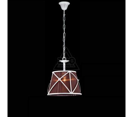 Светильник подвесной MAYTONI H102-00-W