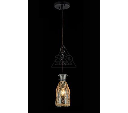 Светильник подвесной MAYTONI H099-11-B