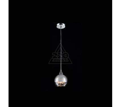 Светильник подвесной MAYTONI F012-11-N