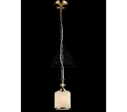 Светильник подвесной MAYTONI F015-11-G