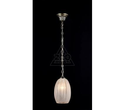 Светильник подвесной MAYTONI F017-01-R