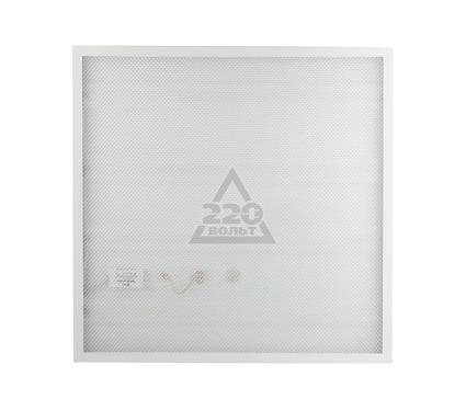 Панель светодиодная ЭРА Б0017602