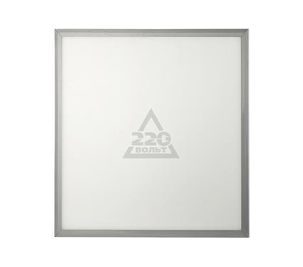 Панель светодиодная ЭРА Б0017313