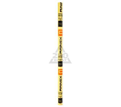 Гидро- и пароизоляция RAINEX C 30 м2