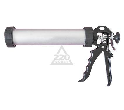 Пистолет для герметика BIBER 60109