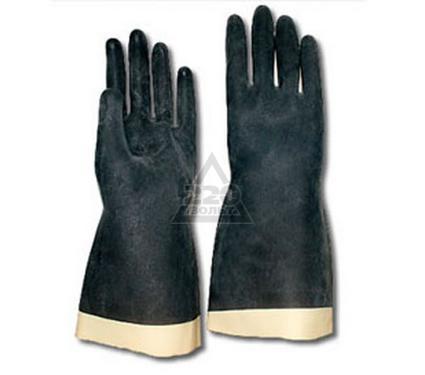 Перчатки BIBER 15431