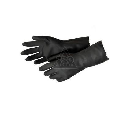 Перчатки BIBER 15432