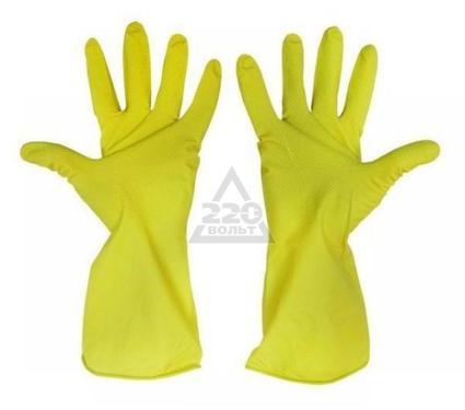 Перчатки латексные BIBER 69092