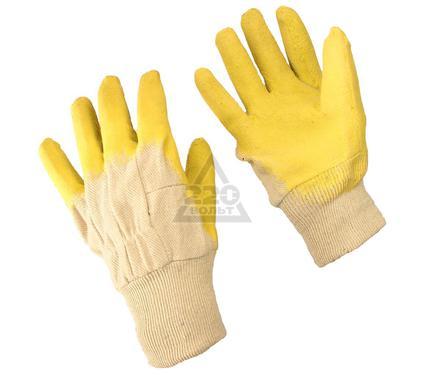Перчатки BIBER 135830