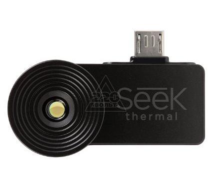 Термокамера SEEK THERMAL Compact для Android