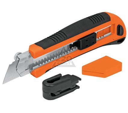 Нож TRUPER 17901