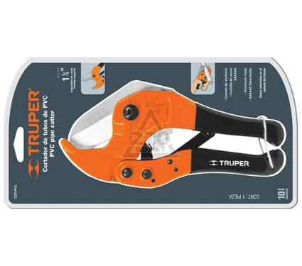 Труборез TRUPER 12860
