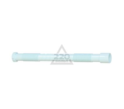 Гибкая труба AKVATER ИС.110275 T204
