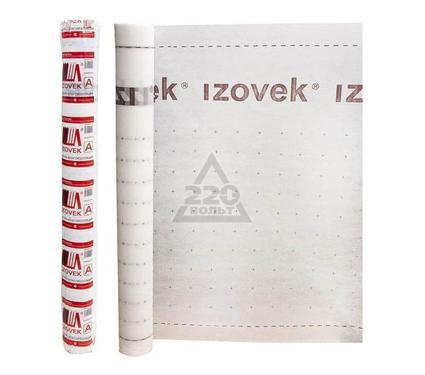 Мембрана IZOVEK А 70м2
