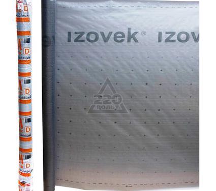 Мембрана IZOVEK Д 30м2