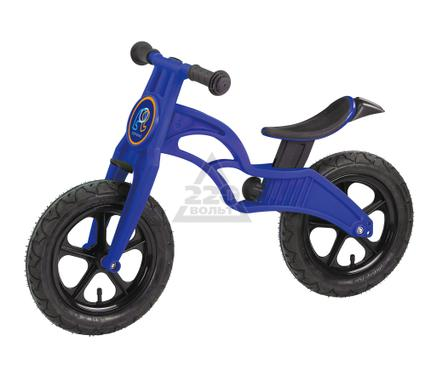 Велокат POP BIKE SM-300-2-BLUE Flash