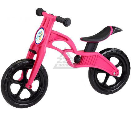 Велокат POP BIKE SM-300-1-MAGENTA Sprint
