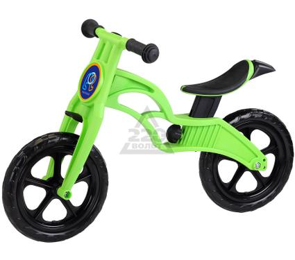 Велокат POP BIKE SM-300-1-GREEN Sprint