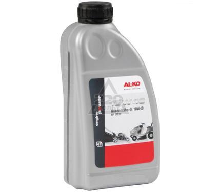Масло моторное AL-KO 112901