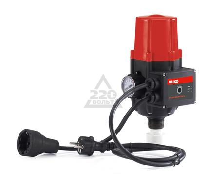 Гидроконтроллер AL-KO 112478