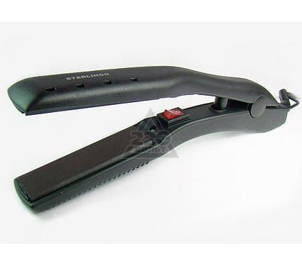 Выпрямитель для волос ZIMBER 6848