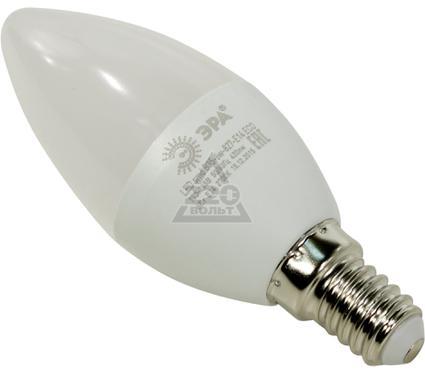 Лампа светодиодная ЭРА F-LED