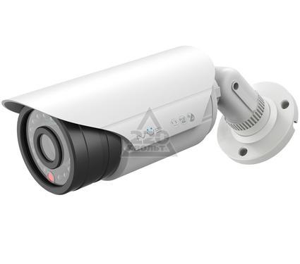 Комплект видеонаблюдения IVUE IPC-OB13F36-30PLL