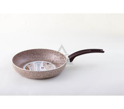 Сковорода VARI MR17126