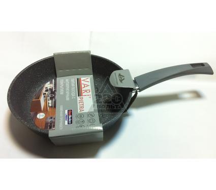 Сковорода VARI GR31224