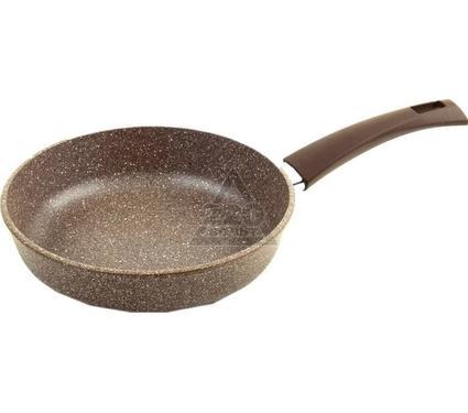 Сковорода VARI BR31122